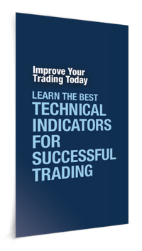 Technical Indicators Book