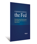 The Federal Reserve Bank